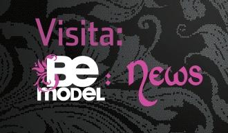 VISITA NEWS